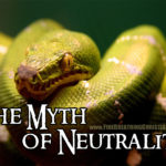 Tackling The Myth Of Neutrality In The State Capitol