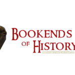 Bookends Of History And The Resurrection Of Knowledge
