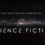 Saving Sci-Fi (And Everything Else) From The SJW Madness