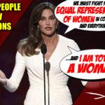 Why Sane People Ignore SJW Demands On Sex And Gender