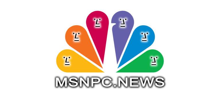 FBC Video Channel Update & New MSNPC News Channel