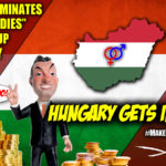 Wanna MAGA? Model Hungary.