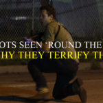 The Shots Seen 'Round The World (And Why They Terrify The Left)