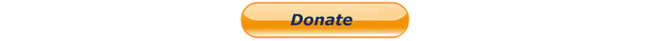 This image has an empty alt attribute; its file name is Generic-Donate-Button-WIDE-1.png