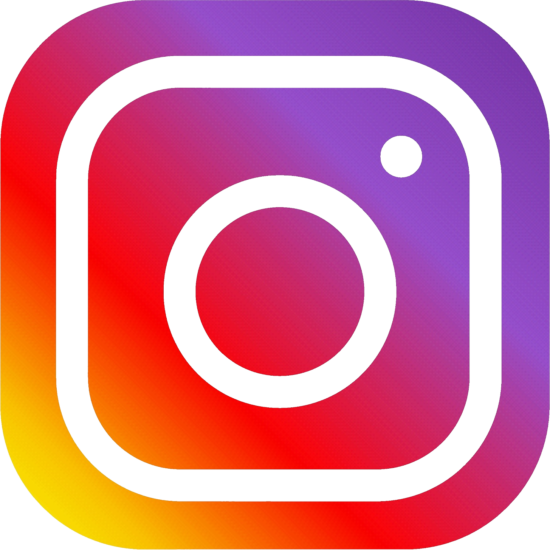 This image has an empty alt attribute; its file name is instagram_PNG10-550x550.png